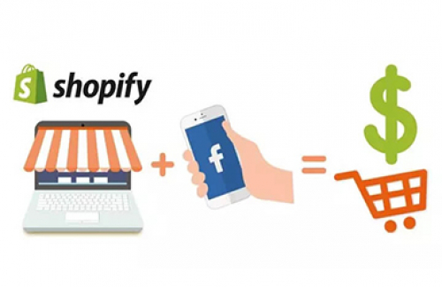 2019 SHOPIFY TUTORIAL – HOW TO SET UP A SHOPIFY STORE